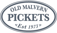 Old Malvern Pickets