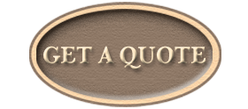 Old Malvern Picket Quote Button